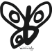 cropped-logo-bichobichejo-moda-ecologica-sostenible-hecha-ene-españa-1.png