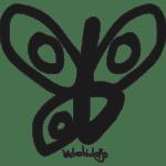 logo | bichobichejo | moda ecologica y sostenible | hecho en españa | bichobichejo.com