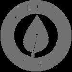 algodon-organico-ocs-certificado