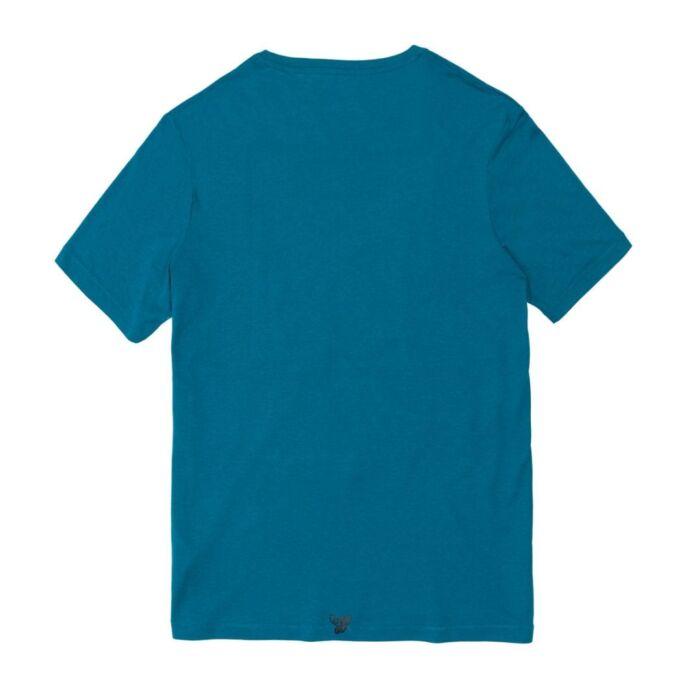 camiseta-algodon-bio-asesino-del-valle-bichobichejo-0-2-hombre