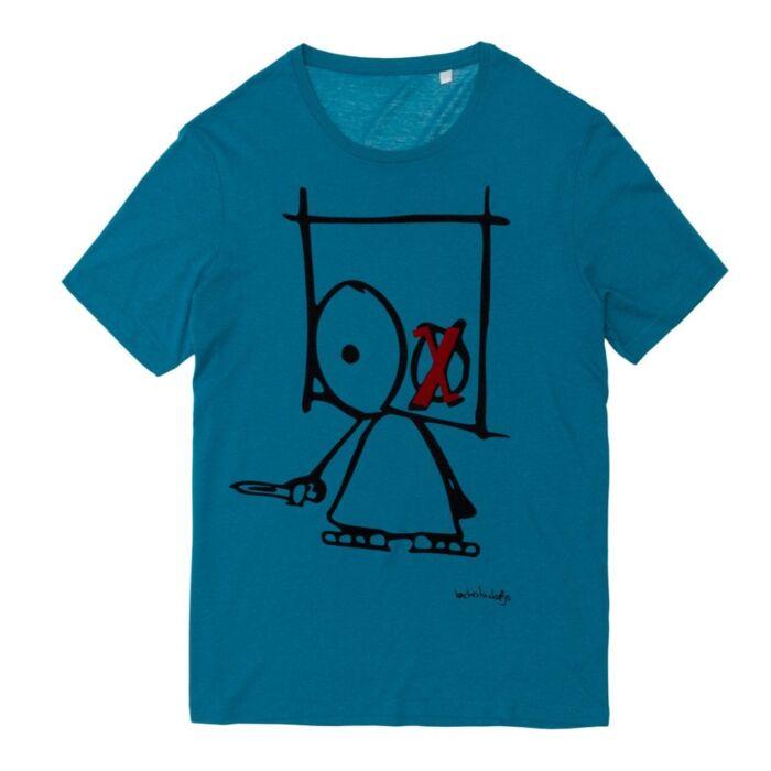 camiseta-algodon-bio-asesino-del-valle-bichobichejo-0-3hombre