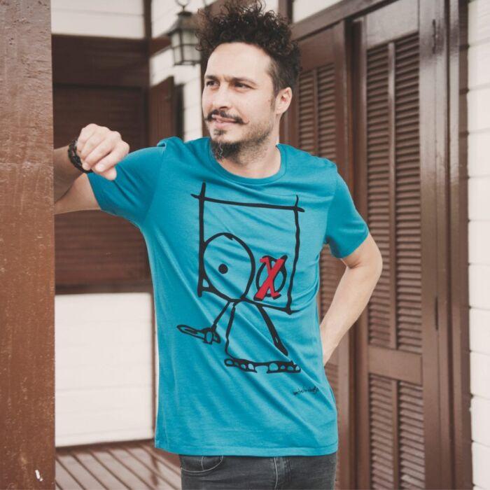 camiseta-algodon-bio-asesino-del-valle-bichobichejo-0-hombre