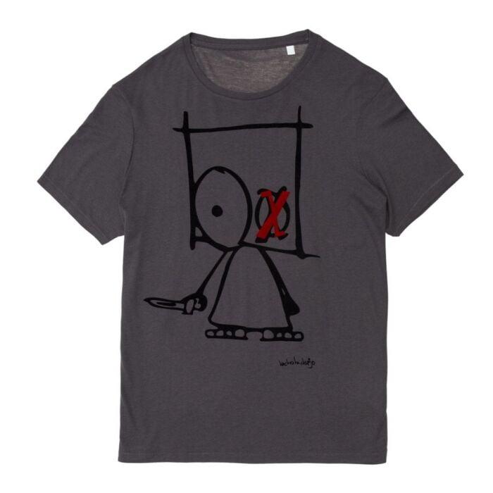 camiseta-algodon-bio-asesino-del-valle-bichobichejo-hombre-02