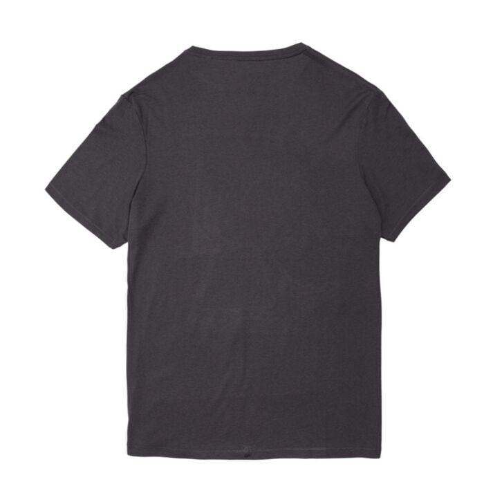 camiseta-algodon-bio-asesino-del-valle-bichobichejo-hombre