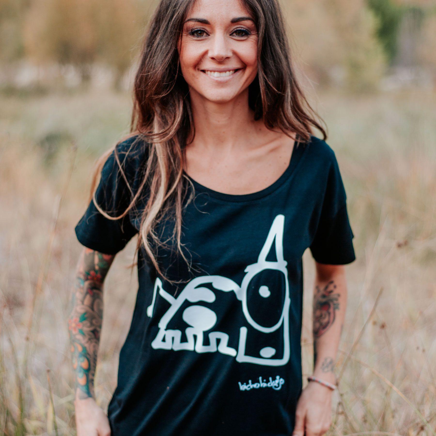 camiseta-algodon-organico-mujer-vaca-1