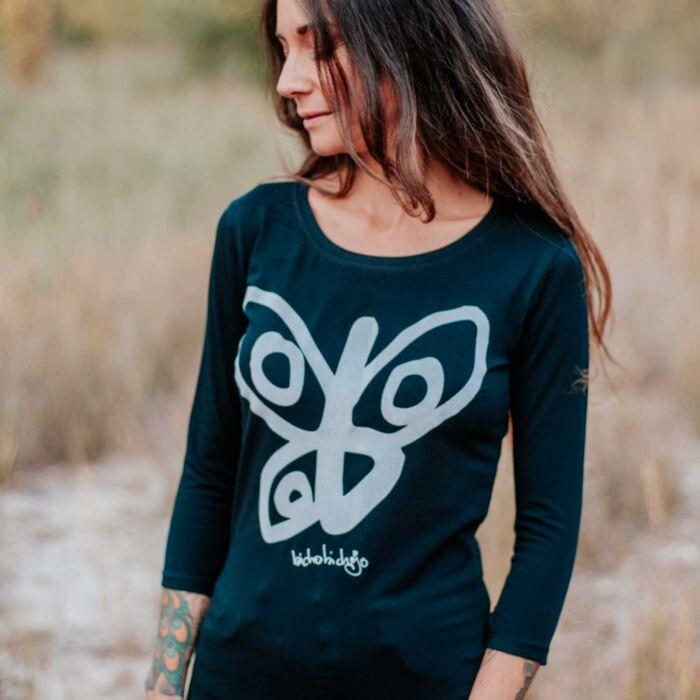 camiseta-manga-larga-mujer-algodon-organico-3