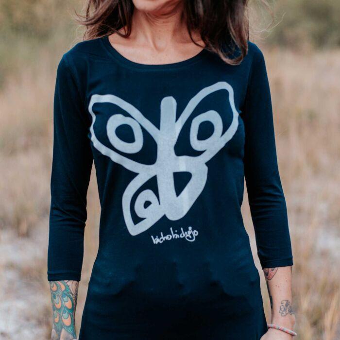 camiseta-manga-larga-mujer-algodon-organico-5