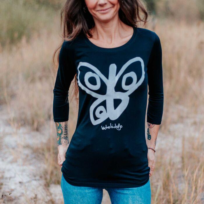 camiseta-manga-larga-mujer-algodon-organico-6