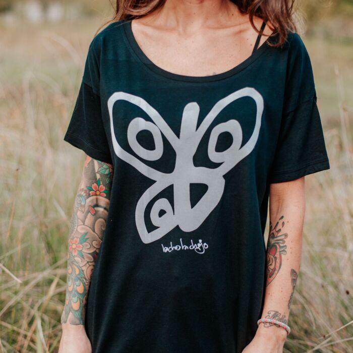 camiseta-mujer-bichobichejo-moda-sostenible-1