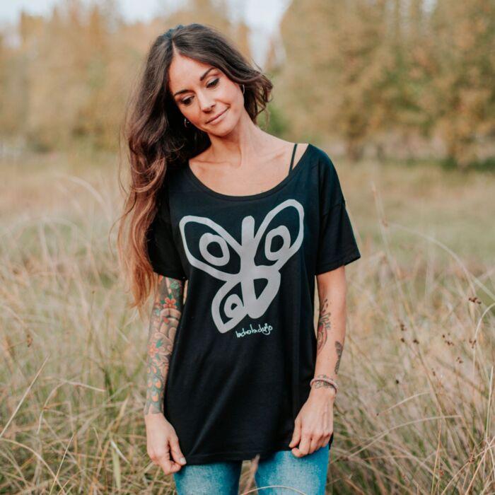 camiseta-mujer-bichobichejo-moda-sostenible-5