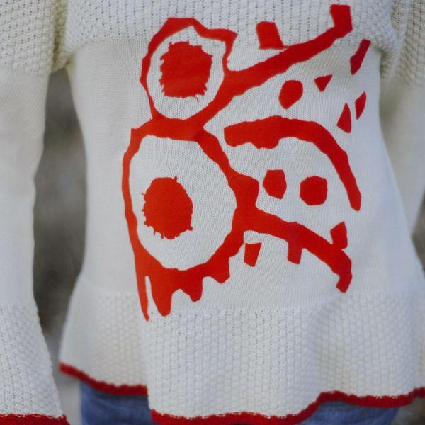 jersey-algodon-organico-cuchi-bichobichejo-0