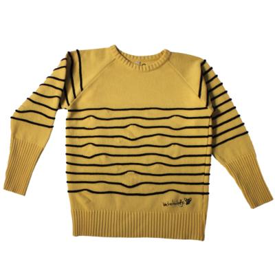 jersey-lana-hombre-hecho-en-espana-3