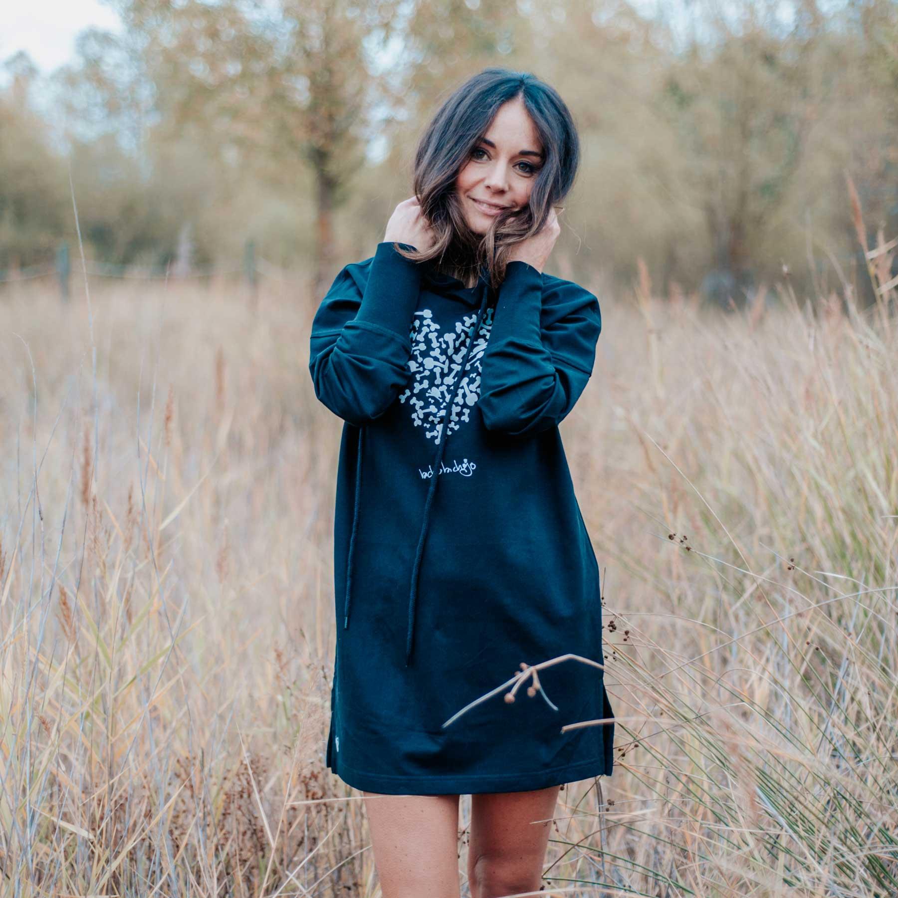 vestido-sudadera-corazon-algodon-organico-6